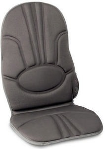 VC-110 Back Cushion Massager After Rebate