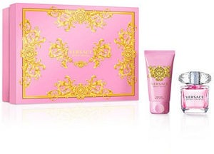 Versace 2-Pc. Bright Crystal Gift Set