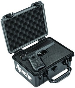 Watertight Protective Case