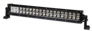 21-1/2 in. Dual Row LED Light Bar
