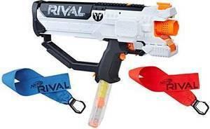NERF Rival Phantom Corps Hera MXVII-1200