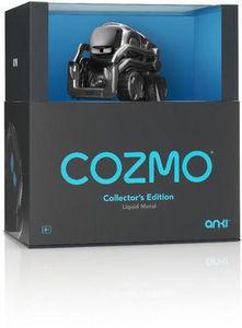 Anki Cozmo Collector' s Edition Robot