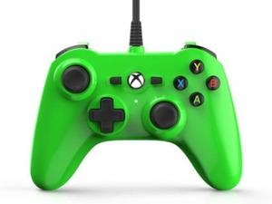 Xbox One Mini Controller