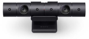 PlayStation Camera for Sony PS4