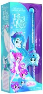Magic Fairy Wand Fairy Princess Willow
