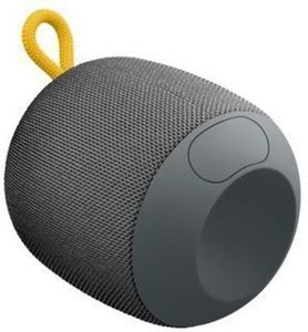 UE Wonderboom Wireless Speaker
