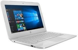 HP Stream Laptop w/ Intel Celeron Processor