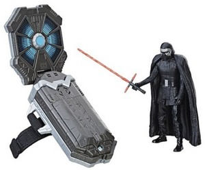 Star Wars: Force Link Starter Set with Force Link