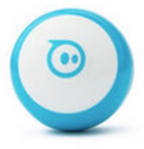 Sphero Mini Robot