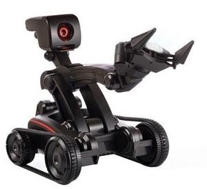 Mebo 2.0 RC Robot