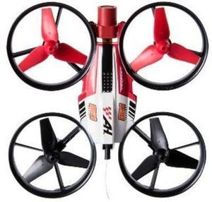 Air Hogs DR1 FPV Race Drone with Camera