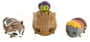 Disney Tsum Tsum Marvel Collection