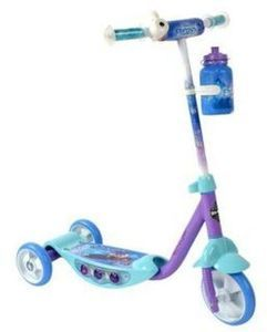 Huffy Disney Frozen Scooter