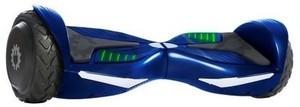Jetson V12 Electra Bluetooth Speaker Hoverboard