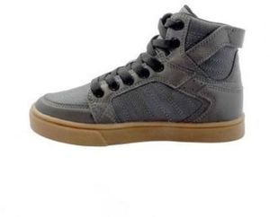 Boys' Nash High Top Sneakers - Art Class