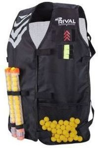 NERF Rival Phantom Tactical Vest