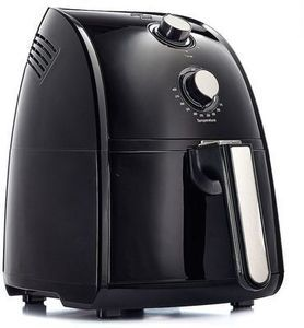 Bella 2.2lb Air Fryer After Rebate