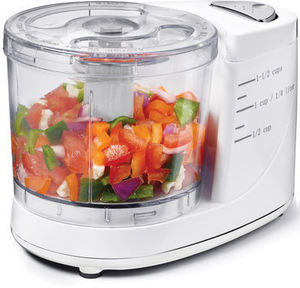 Cooks Mini Chopper After Rebate