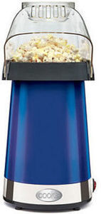 Cooks Popcorn Popper After Rebate