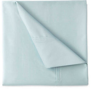 Any Size Studio 1000TC Luxury Performance Sheet Set