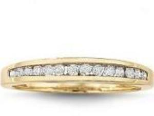 Large_jcp_gold_band