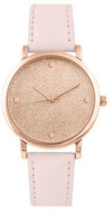 Mixit Fashion Watches