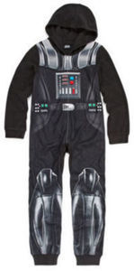 Kids' 1-Piece Sleepwear