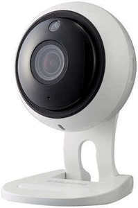 Samsung Smartcam 1080p Wi-Fi IP Monitoring Camera