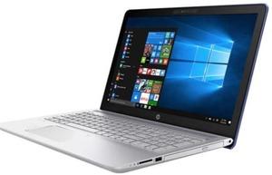 HP Pavilion Touchscreen Laptop -w/ Core i7 CPU