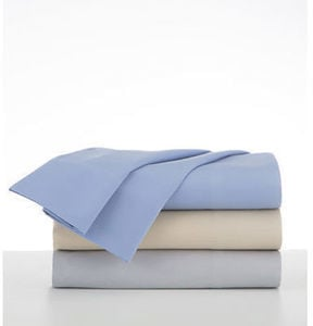 Hotel Collection Luxury 1,000-Thread-Count Queen-Size Sheet Set - Assorted