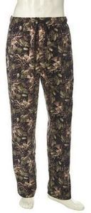 Northcrest Men's Fleece Lounge Pants