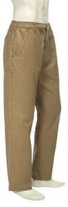 Northcrest Men's Relaxed Fit Utility or Cargo Pants