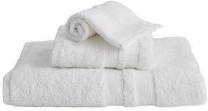 Studio A Bath Towel Studio A Bath Towels