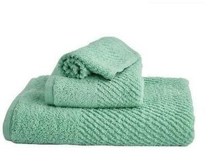 Envision Studio Hand Towels, Washcloths