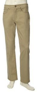 Baileys Point Guys 5 Pocket Flex Pant