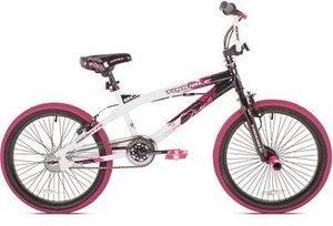 "20"" Trouble Bike"