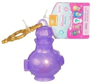 Shimmer and Shine Teenie Genies Blind Bottles