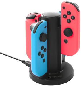 Nintendo Switch Joy-Con Charger