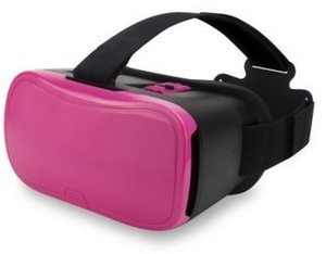 ONN Virtual Reality Headset