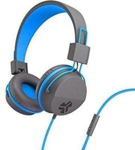 JLab Neon Bluetooth On Ear Headphones