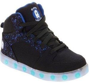 Flash Lights Light Up Shoes