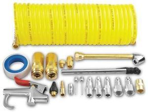 Craftsman 20-pc Pneumatic Accessory Kit