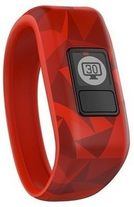 Garmin Vvofit Jr. Kids Activity Tracker