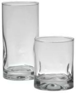 Libbey 16-pc. Glass Drinkware Sets