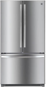 Kenmore 26.1 cu. ft. French Door Refrigerator