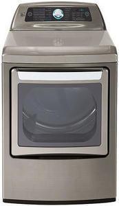 Kenmore Elite 61553 7.3 cu. ft. Electric Dryer