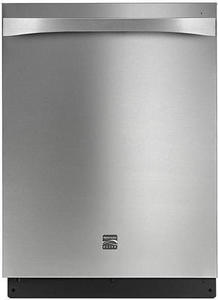 Kenmore Elite 14793 Dishwasher