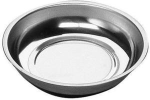 Craftsman Magnetic Steel Bowl