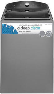 Kenmore 5.3 Cu. Ft. Top-Load Washer