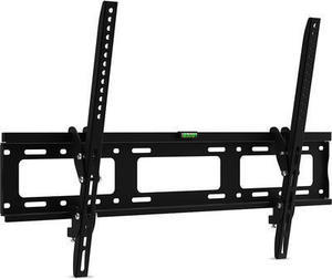 Ematic Tilting TV Wall Mount
